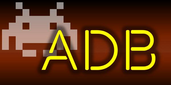 Arcade Data-Base