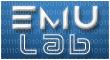 EMU France
