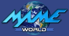 MAME World